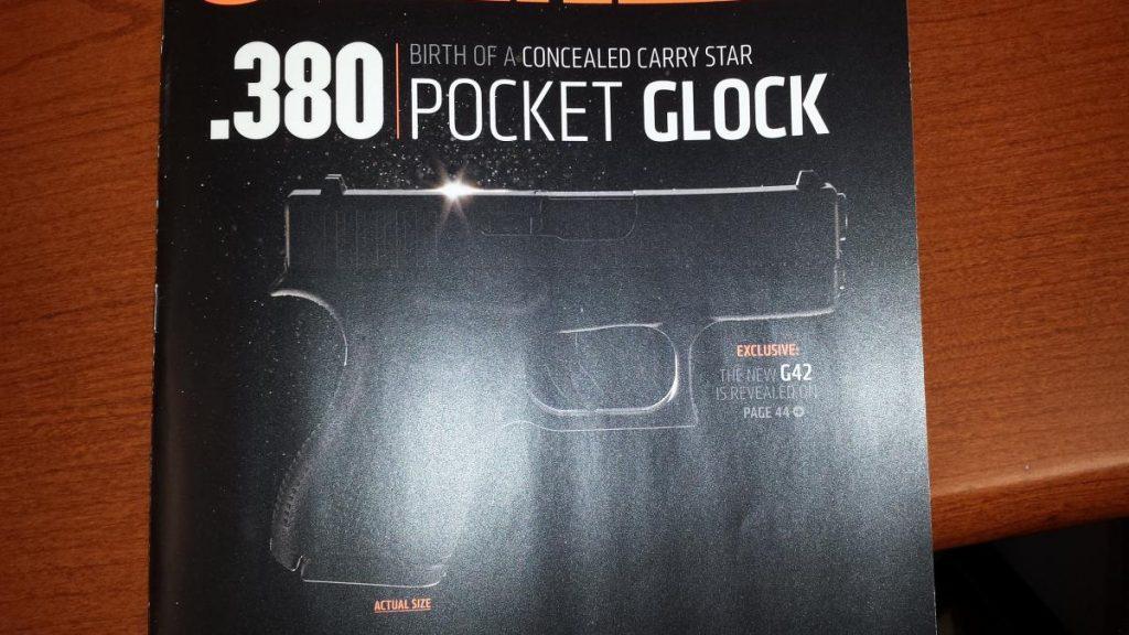 glock380