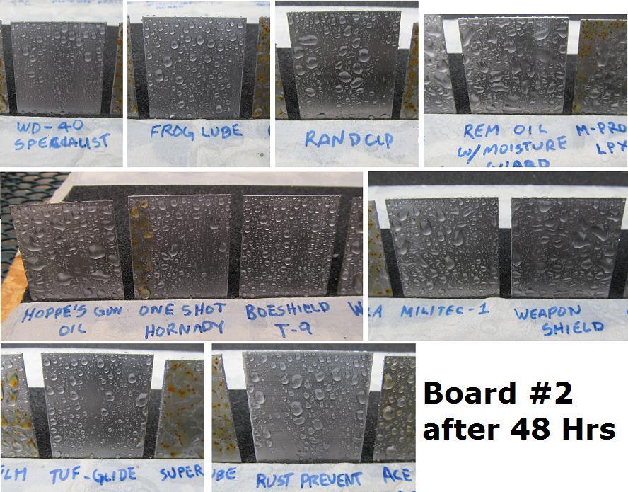Board2C_zps070700a2