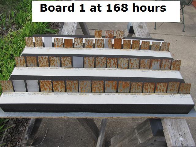 board1O_zps9a0335f4
