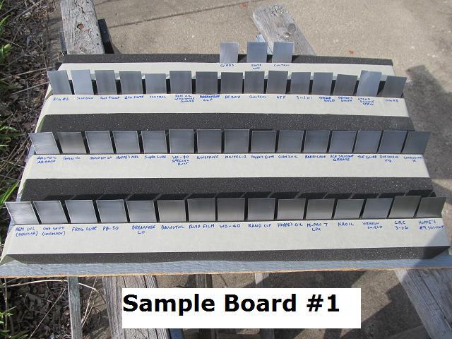 board1_zps7eb9c120