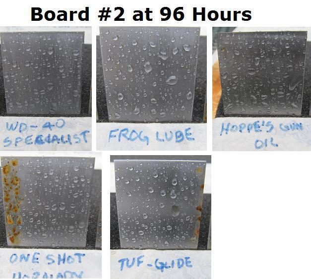 board2E_zpsfb6c4f27