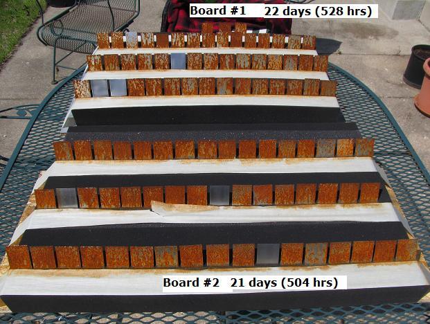 boards3_zps72072f55