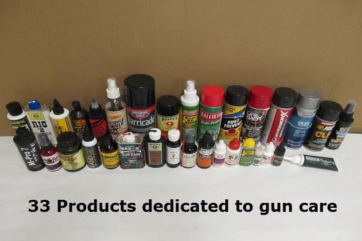 products2_zpsa3ddacc3